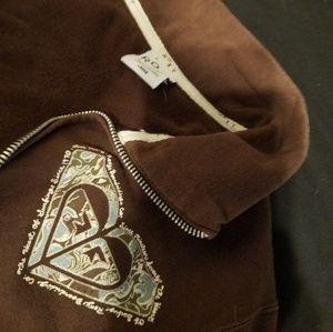Roxy Jackets & Coats - Roxy Jacket